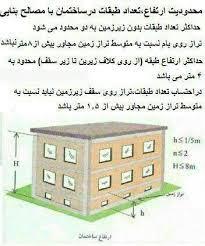 پاورپوينت اجراي ساختمان ها با مصالح بنايي  به طور کامل و جامع در 146 اسلاید کاربردی و کاملا قابل ویرایش