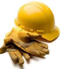 پاورپوینت مبحث دوازدهم مقررات ملی ساختمان ایمنی و حفاظت کار درحین اجرا